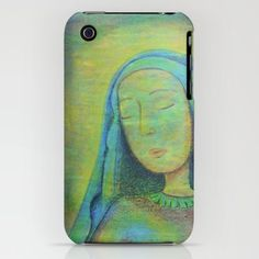 #Society6                 #love                     #CRAYON #LOVE: #Mary #iPhone #Case #Carina #Povarchik #Society6               CRAYON LOVE: Mary iPhone Case by Carina Povarchik | Society6                                            http://www.seapai.com/product.aspx?PID=1781615
