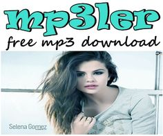 www.mp3ler.co