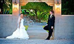 The Oasis at Wild Horse Ranch, Tucson,AZ. JW Photography, LLC