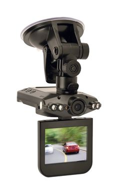 Stealth Cam HD Dash Camera System Stc-dashcam for sale online Spy Camera, Backup Camera, Camera Prices, Thing 1, Car Tools, Cool Technology, Car Videos, Dashcam, Truck Accessories