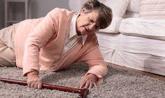 Las caídas y fracturas que sufren los adultos mayores son muy frecuentes y afectan a una de cada tres mujeres y uno de cada cinco hombres. De acuerdo con los especialistas del Hospital de Clínicas, en la Argentina se producen aproximadamente 90 fracturas de cadera por día y 34 mil al año. Los expertos destacaron …