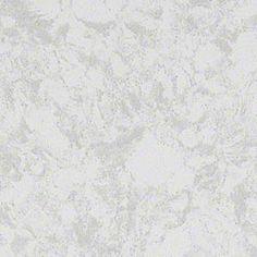 Pelican White Quartz Countertops