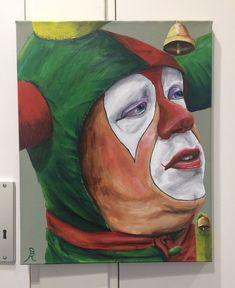 Kleurplaten Carnaval Bergen Op Zoom.16 Beste Afbeeldingen Van Carnaval In Het Krabbegat In 2018