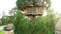 """La """"Tiny House"""" une maison neuve à 25 000 euros"""