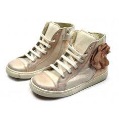 612b3b1c9b9 8515 boots - goud vind je bij Emmen schoenen de (online) winkel voor mooie  schoenen