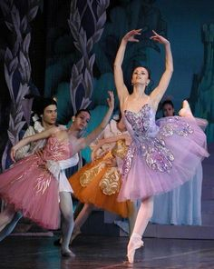 Moscow Ballet ....Russian Nutcracker To follow more boards dedicated to dance photography, costuming, pas de deux, little ballerinas, quotes, pointe shoes, makeup and ballet feet follow me www.pinterest.com/carjhb. I also direct the Mogale Youth Ballet and if you'd like to be patron of our company and keep art alive in Africa, head over to www.facebook.com/mogaleballet like us and send me a message!
