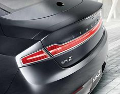 Check out photos and videos of the new 2017 Lincoln MKZ mid-size luxury crossover available at a Lincoln dealership near you. Lincoln Life, New Lincoln, Lincoln Mkz, Auto News, Drag Racing, Corvette, Luxury Cars, Ford, Vehicles