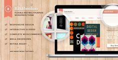 Jasa web terpercaya  Dengan kualitas yang sudah terbukti, web desain kami terpercaya sebagai jasa pembuatan web no 1 di Indonesia. | www.difacomsolusindo.com #JasaPembuatanWebsite