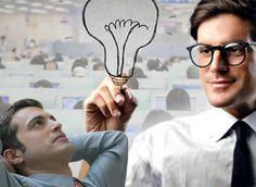 """Ser o no ser """"Knowmad"""", esa es la cuestión: quiénes y cómo son estos trabajadores que ya pisan fuerte en las empresas"""