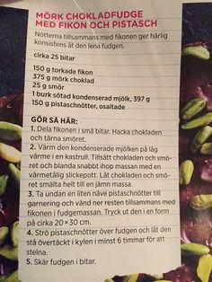 Mork chokladfondant med hjortronvariation