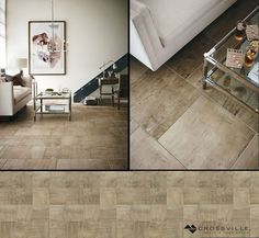 #FridaysFloor Remember where we've been reimagine where you can go and rediscover American design with our Reclamation porcelain #tile collection. / #interiordesign #tiledesign #tile #tiles #tiled #tiling #tilework #interior #interiors #interiordesign #interiordesigner #idcdesigners #floor #floors #flooring #ihavethisthingwithfloors #homedesign #homedecor #instahome #instadecor #instafloor #tileaddiction #woodlook #interiorinspiration #interiorinspo #industrialchic #floortiles by…