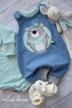 Sewing Clothes Baby Harem Pants New Ideas So Cute Baby, Cute Baby Clothes, Cute Babies, Baby Kids, Baby Baby, Garçonnet Swag, Kid Swag, Baby Boy Outfits, Kids Outfits