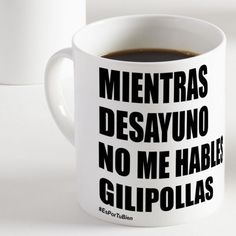 Accident Attorney, Ceramics, Tableware, Gifts, Hakuna Matata, Funny Things, Coral, Coffee, Twitter