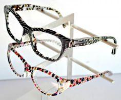 5d75ef82e9c Alain Mikli Eyewear  French Design Glasses and Sunglasses from EYEWEARHAUS  in St. Louis Designer