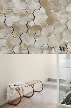 We've taken a look at trends for Autumn and Winter, given tips for decorating and added a pinch of Wolkberg to get your creative brains inspired.  We've shown the Tri tile in Wolkwhite here - but any of our tile shapes will be perfect to create inspiring floors or feature walls. Our Wolkwhite Dimensions surfaces also add a unique aesthetic which is sure to be a talking point amongst your friends.  Download our Free Trend Guide on the Blog to how these handy decor guidelines within easy… Feature Walls, Fall Winter, Autumn, Be Perfect, Floors, You Got This, Tile, Shapes, Trends