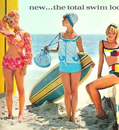 Happy 1st day of summer. Are you swim suit ready? If not come on in and we can help you get into shape