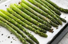 Roasted Asparagus Recipe With Lemon.Lemon Garlic Butter Herb Chicken With Asparagus The . 20 Asparagus Recipes To Simply Inspire. Roasted Asparagus And Avocado Salad With Lemon Parmesan . Grilled Asparagus Recipes, Oven Roasted Asparagus, Arugula Salad Recipes, Chicken Asparagus, Fresh Asparagus, Asparagus Spears, Testosterone Boosting Foods, Increase Testosterone, Low Testosterone