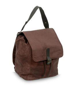 Baggit: Gopi Bandani Brown - Rs. 2,000/-  Buy Now at: http://tiny.cc/98ttdx