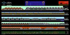 RushnAttack800.png (800×400)