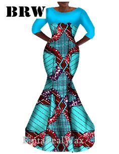 dashiki dress - Google Search