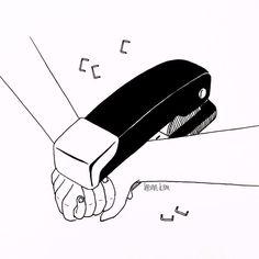 never-let-go-henn-kim