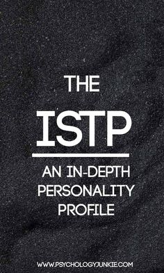 'Both in fighting and in everyday life you should be determined though calm. Meet the situation without tenseness yet not Personality Types Meyers Briggs, Personality Chart, Personality Profile, Myers Briggs Personalities, Istp Relationships, Relationship Facts, Istp Facts, Science Of The Mind, Typed Quotes