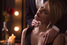 sensual stories Seduction By My Office Secretary
