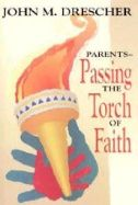 Book Jacket Book Jacket, Reading Resources, Parents, Faith, Christian, Outdoor Decor, Fathers, Raising Kids, Loyalty