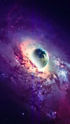 Universe Astronomy eye of God something ? Space Planets, Space And Astronomy, Hubble Space, Space Telescope, Planets Wallpaper, Galaxy Wallpaper, Nebula Wallpaper, Galaxy Space, Galaxy Art