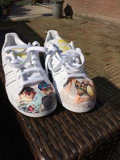 6f04dc8e94d6 14 bästa bilderna på Shoes