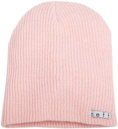 addc86256ef Amazon.com  neff Men s Daily Beanie