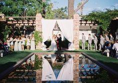 belmond el encanto hotel santa barbara wedding venue for more santa barbara wedding guest