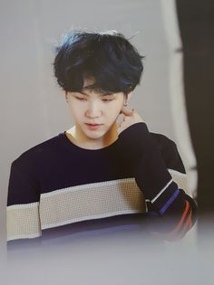 """here we have min yoongi casually wrecking my bias list"" Jimin, Min Yoongi Bts, Min Suga, Bts Bangtan Boy, Bts Jin, Seokjin, Kim Namjoon, Kim Taehyung, Jung Hoseok"