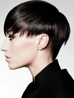 this website is great for browsing haircuts. and this haircut is seriously the best, but i think you need the face to match.