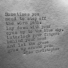 Reposted with photo by Leo Christopher, Growing Up, Wisdom, Let It Be, Thoughts, Words, Quotes, Relationship, Fun