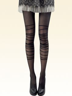 Sexy Interlaced Belt Tights  http://www.udobuy.com/goods-7060.html#