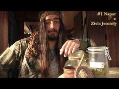 Jemioła- Święta roślina Sławian i Celtów - YouTube Pickles, Youtube, Pickle, Youtubers, Youtube Movies, Pickling
