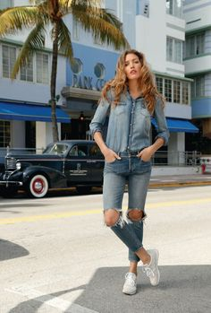 conleys-denim-all-over-jeans-trend-02