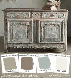 Colorways – sideboard is creative inspiration for us. Get more photo about home decor related with by looking at photos gallery at the bottom of this page. We are want to say thanks if you like to share this post to another people via your facebook, pinterest, google plus or …