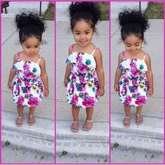 girls toddler kids kids clothes kids fashion fashion kids floral print flower print dress ella jayce