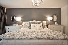 gray-accent-wall-bedroom-i14.jpg (512×342)