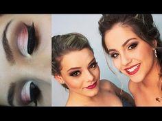 Assista esta dica sobre Vlog na Sumirê Academy: Sessão fotográfica e curso de maquiagem e muitas outras dicas de maquiagem no nosso vlog Dicas de Maquiagem.