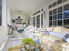 Stunning Southern Estate – $1,900,000