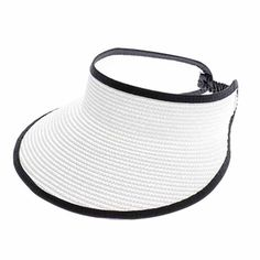 4a62400ca22 2017 Cotton Yarn Solid Summer Hats For Women Newsboy Caps Fashion ...