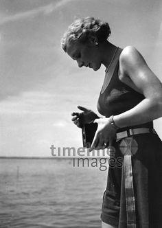 Die 37 Besten Bilder Von Frisuren 1920 1939 In 2015 Frisuren