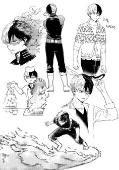 Anime : boku no hero academia // my hero academia Boku No Hero Academia, My Hero Academia Manga, Hero Academia Characters, Anime Characters, Fictional Characters, Card Captor, Natsume Yuujinchou, Sailor Moon, True Art
