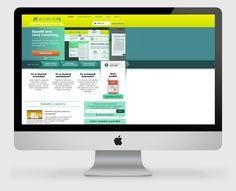 www.akademiafg.sk #webdesign