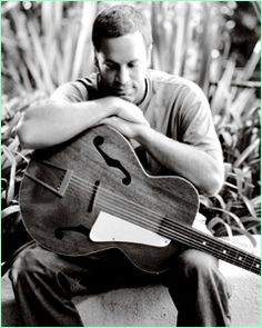 Listen to music from Jack Johnson like Better Together, Banana Pancakes & more. Find the latest tracks, albums, and images from Jack Johnson. Sound Of Music, Kinds Of Music, Music Love, Listening To Music, Good Music, My Music, Easy Listening, Jack Johnson, Pro Surfers