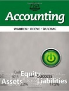 Managerial accounting 8th edition free ebook online accounting managerial accounting 8th edition free ebook online accounting books online pinterest books fandeluxe Choice Image