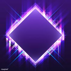 Discover thousands of copyright-free vectors. Thousands of new files uploaded daily. Poster Background Design, Vector Background, Background Patterns, Background Templates, Best Logo Fonts, Pink Neon Lights, Ok Design, Neon Backgrounds, Black Background Images